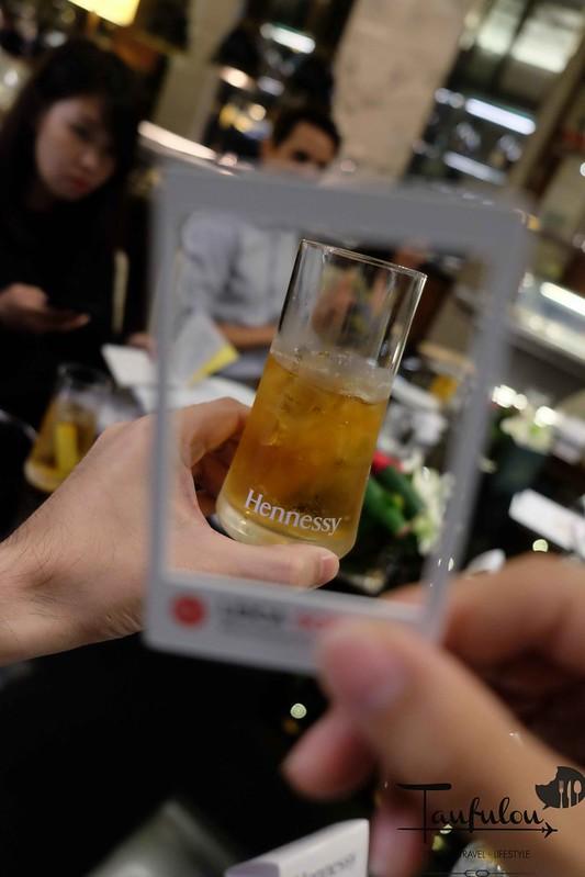 Hennessy (15)