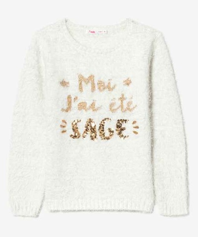 selection-pulls-pyjamas-noel-blog-mode-la-rochelle-25