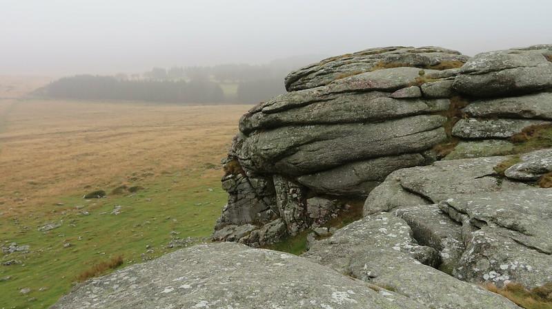Kestor Rock