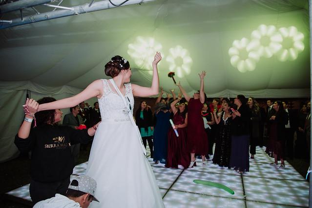 wedding-267.jpg, Nikon D600, AF-S VR Zoom-Nikkor 24-85mm f/3.5-4.5G IF-ED