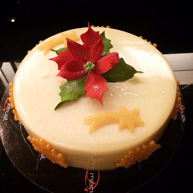 pasteleria-don-manuel-bilbao.-tartas