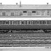 03/08/1962 - Doncaster, West (now South) Yorkshire.