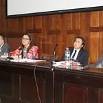 XLVIII Jornadas de Derecho Público