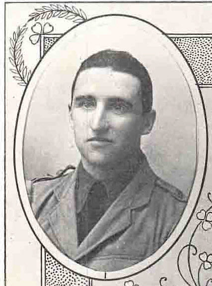 Hill Neale, Arthur  1908