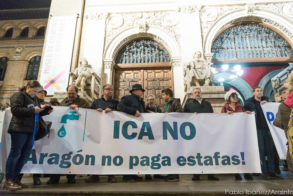 Manifestación ICA_marca de agua_foto- Pablo Ibáñez