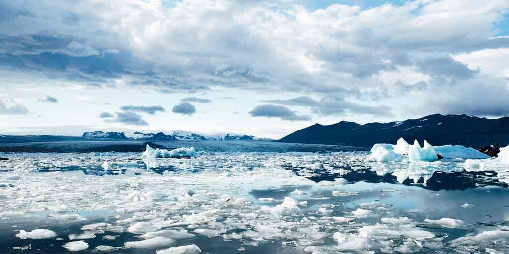 carte-gravitométrique-Antartique