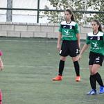 Almendralejo 6-3 Don Benito