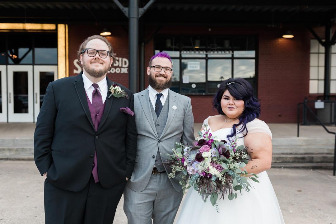 gilleys_dallas_wedding-42