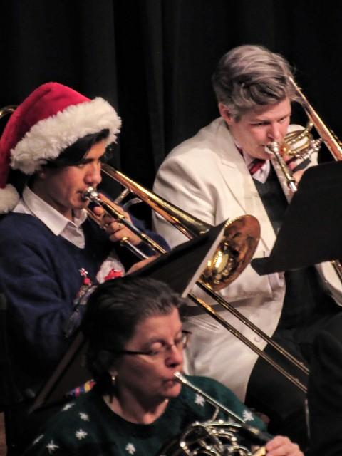 trombones 3