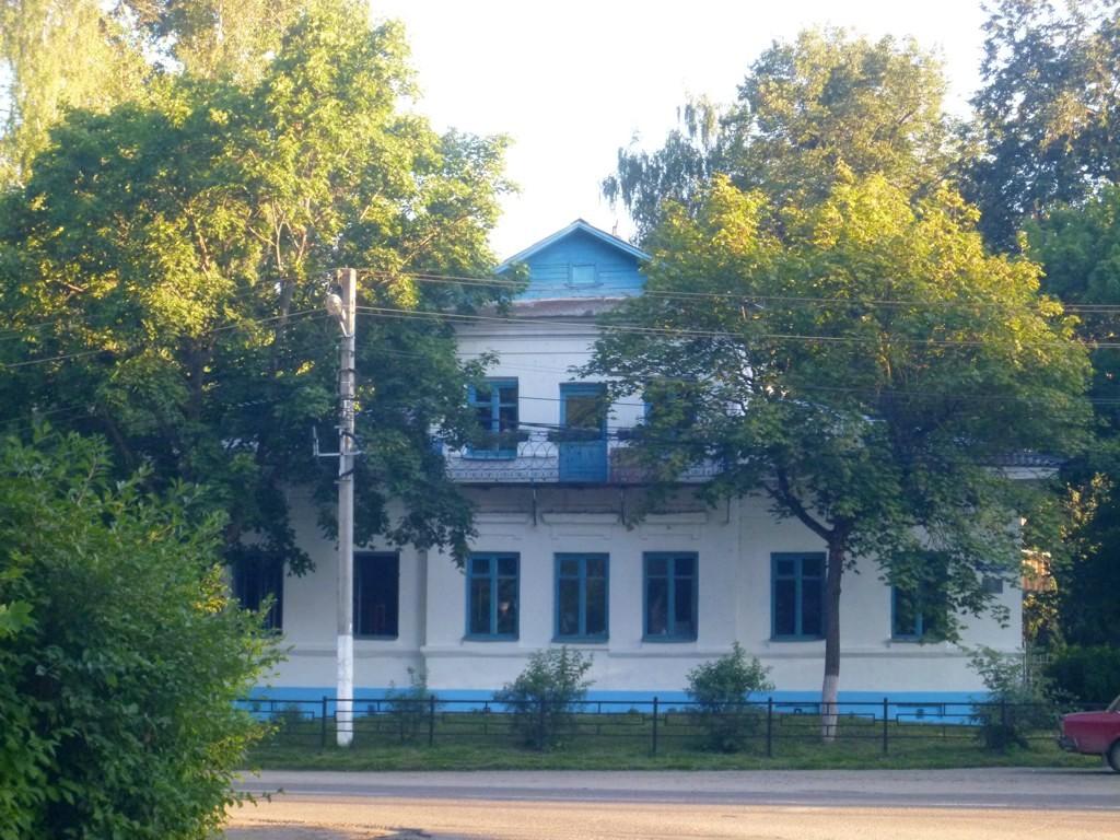 P1480858 Г.Н.Ратьков