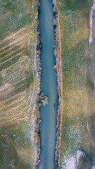 DJI_0021-2 - Photo of Illhaeusern