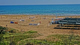 Изображение на The Colours Side Beach Плаж с дължина от 1034 м. 2013 48mm epz1650mmf3556oss focallength48mm focallengthin35mmformat48mm hdr hdrpainting hdrpaintinghigh highdynamicrange holiday iso100 nex6 pictureeffecthdrpaintinghigh sony sonynex6 sonynex6epz1650mmf3556oss travel turkey turquie vacance vacances voyage