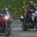 Ducati 950 Multistrada S 2021 - 18
