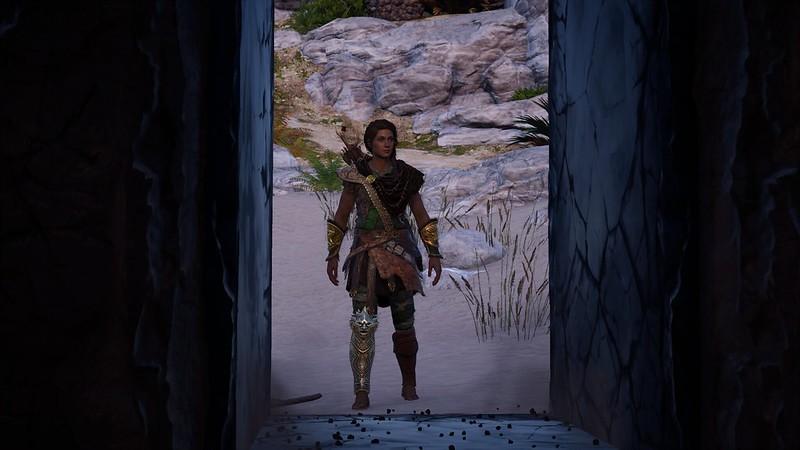 Assassin's Creed Odyssey Screenshot 2018.10.17 - 20.57.21.36