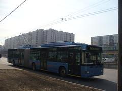 _20060406_109_Moscow trolleybus VMZ-62151 6000 test run