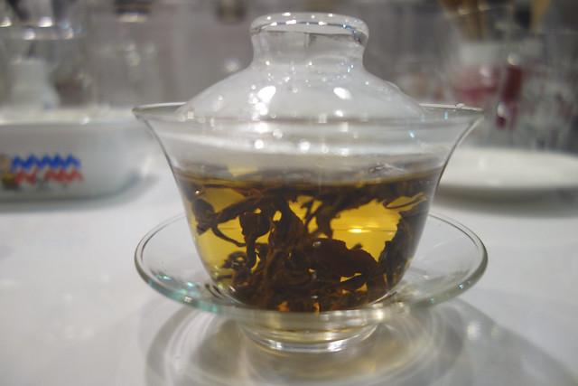 鹿谷芯茶濃(30)