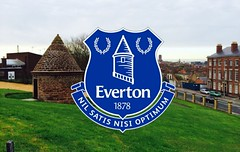 Everton want to make André Gomes transfer permanent
