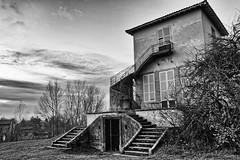 Maison des champs - Photo of Ternay