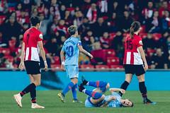 2019 Copa de la Reina_20