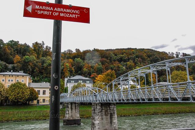Salzburg Austria and the, Nikon D40X, AF-S DX VR Zoom-Nikkor 18-105mm f/3.5-5.6G ED
