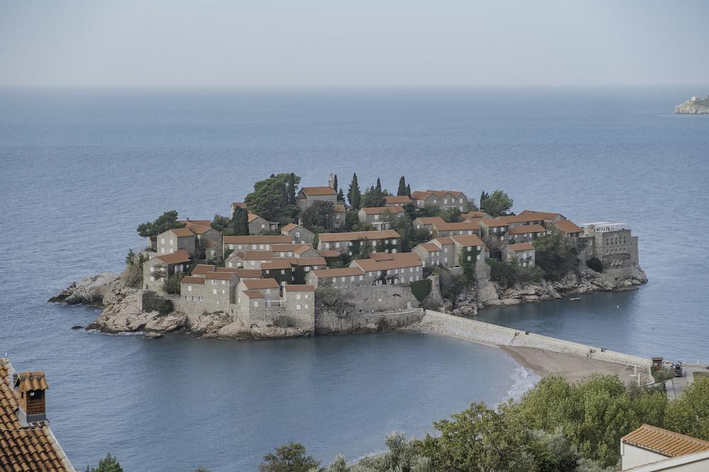Хорватия, Дубровник - добро пожаловать в Королевскую Гавань!