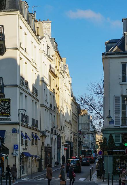 France-25.jpg