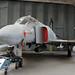 XV474_MDD_Phantom FGR2_RAF_Duxford20180922_1