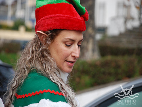 2018_12_15 - Chegada do Pai Natal (78)