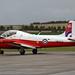 XW324_BAC_Jet_Provost_T5A_(G-BWSG)_Duxford20180922_4