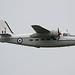 WV740_Percival_Pembroke_C1_(G-BNPH)_RAF_Duxford20180922_10