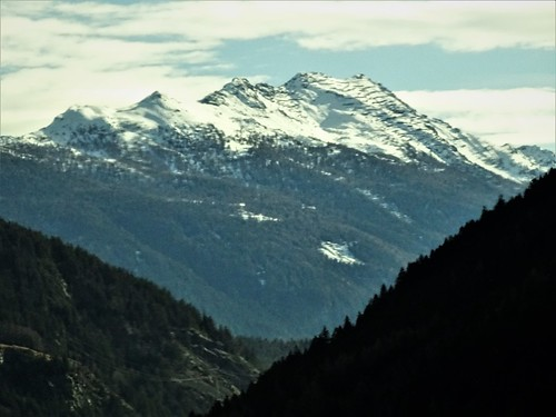 On The Road to Lugano (17)