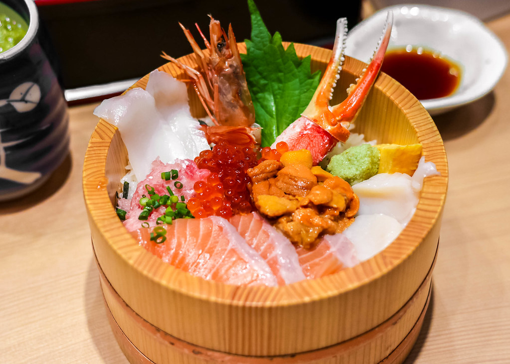 tokyo-toyosu-fish-market-odaiba-alexisjetsets-10