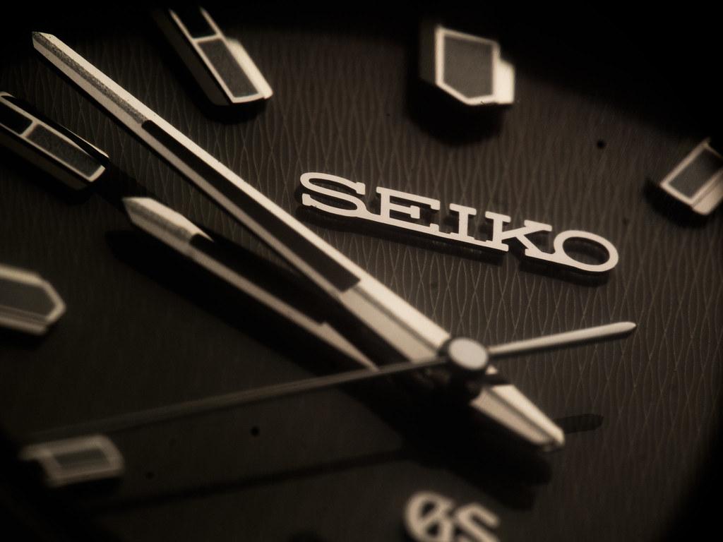 grand seiko sbgf-017