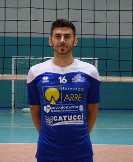 Vito Dellino