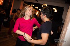 RII_2115-Salsa-danse-dance-girls-couple