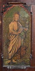 St John (c1500)