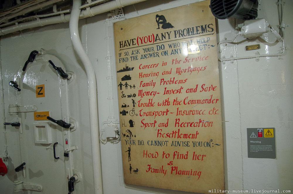 HMS Belfast-46