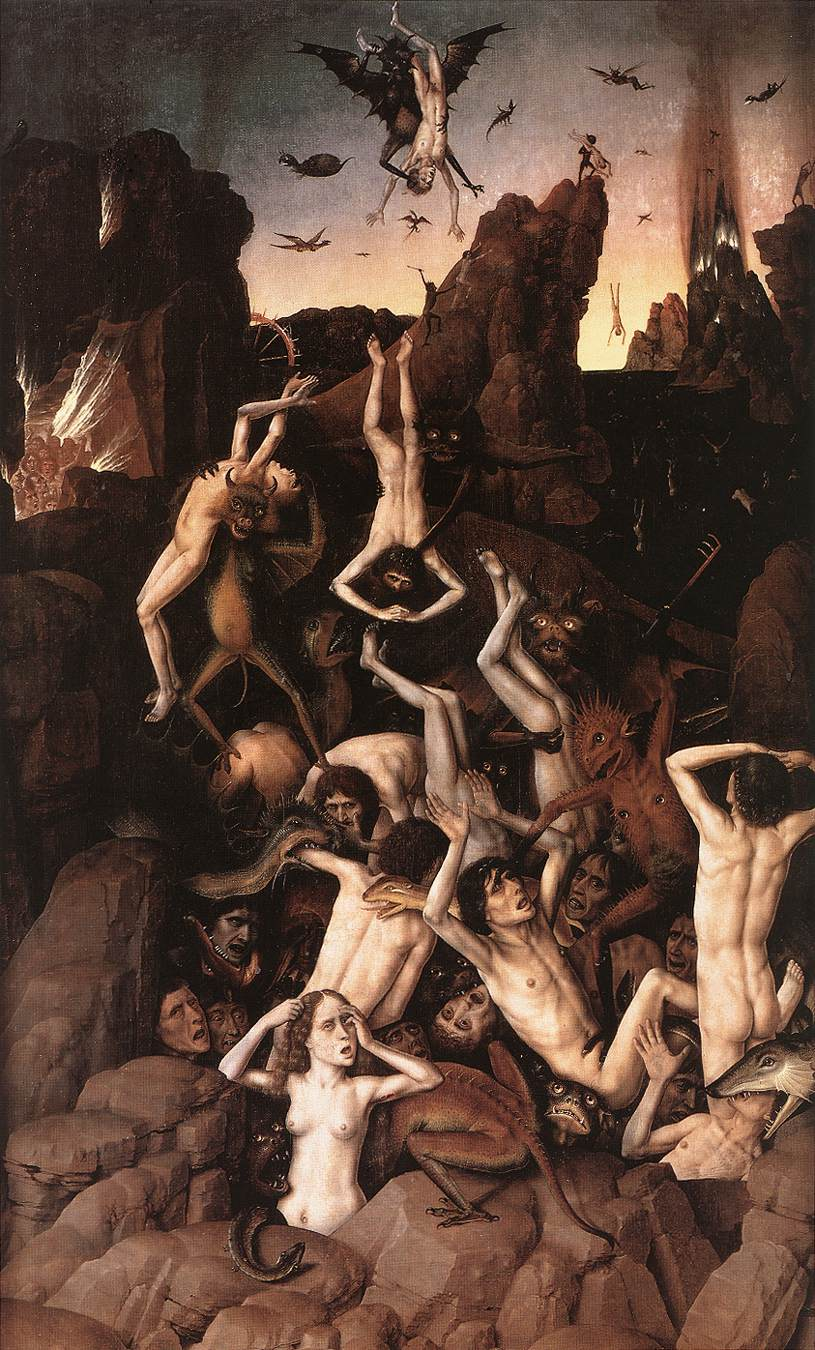 Dieric_Bouts_-_Hell_-_WGA02967