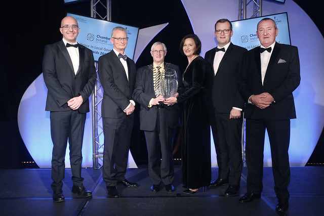 ELGAwards2018_Clare_County_Council_Local-Authority-of-Year-Winners (1)