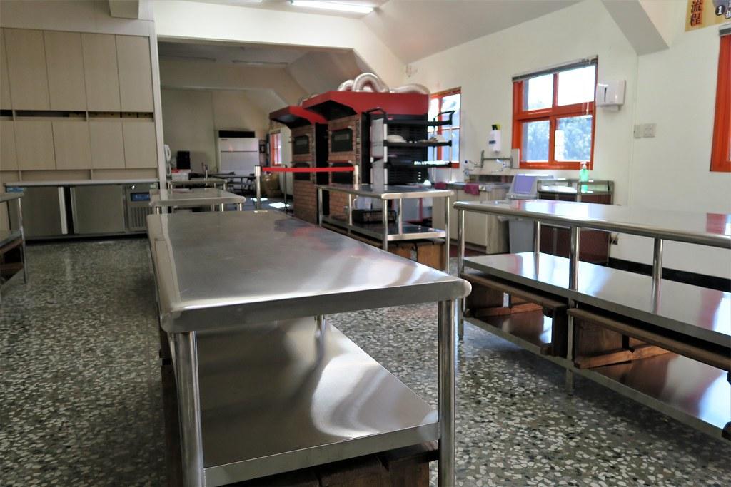 竹南奶酪觀光工廠 (31)