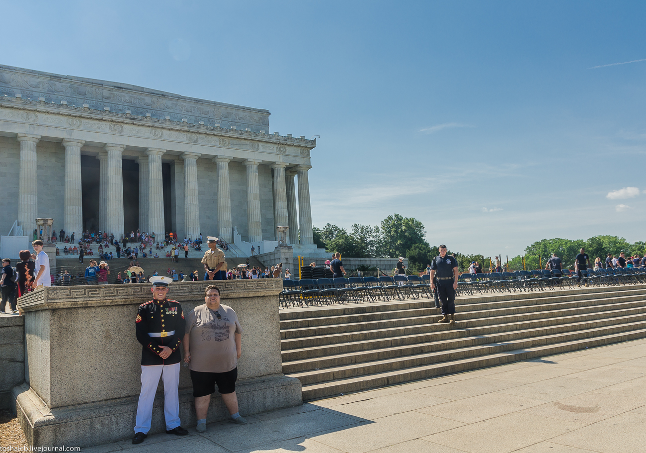 Washington_city-76