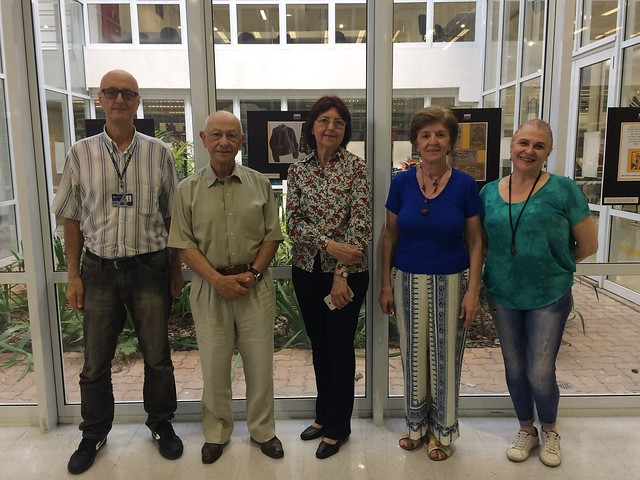 Mundo em Movimento: imigração búlgara no Brasil