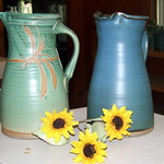 Tue, 01/10/2006 - 6:46pm - Scott Shafer Pottery NS