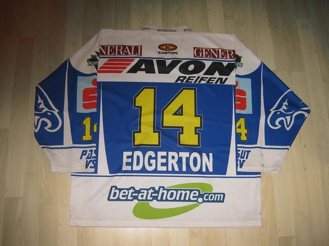 Devin Edgerton 06-07 Villacher, Canon DIGITAL IXUS 85 IS
