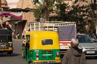 India Trip Jan 2019-6