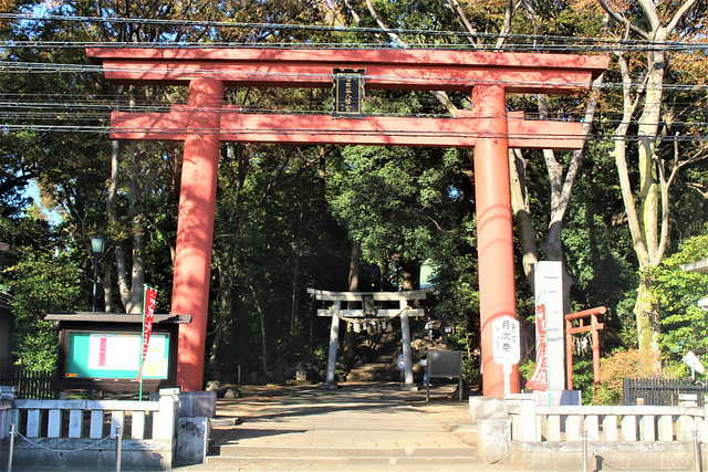 setagayahachiman024