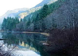 Fall Drum Lake4