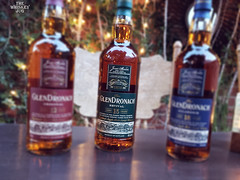 Glendronach 15 The Revival