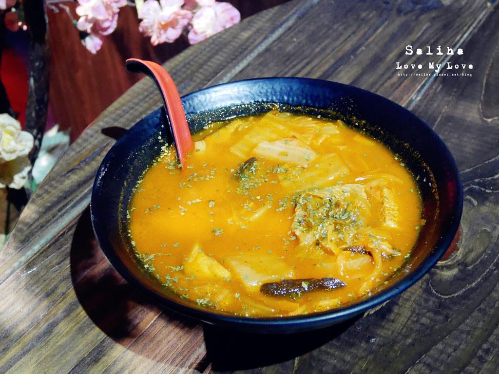 新北永和永安市場站附近好吃餐廳美食串燒居酒屋推薦燒鳥串道 (6)