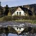 Casa en Zawoja